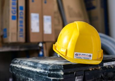 Bénéficiez des conseils et de l'expertise de l'entreprise Mora, à Gignac (34), pour vos travaux de plomberie, chauffage, climatisation, VMC, zinguerie et de traitement de l'eau