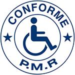 img_logo_pmr